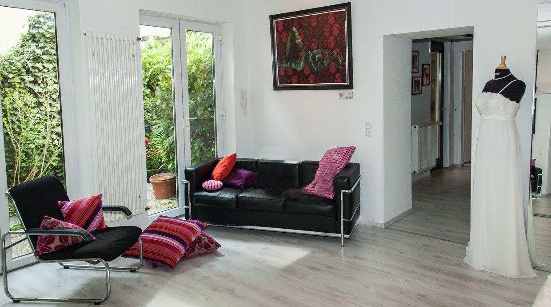 Beratungszeit_Home